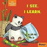 I See, I Learn.