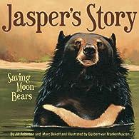Jasper's Story par Jill Robinson