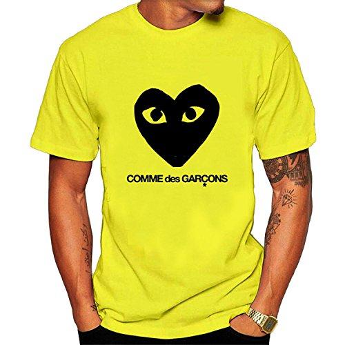 82674b0c5eea Comme des garcon the best Amazon price in SaveMoney.es