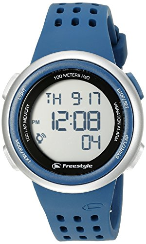 freestyle-unisex-10019176-fx-trainer-digital-display-japanese-quartz-blue-watch