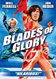 Blades of Glory (Widescreen Edition) [DVD] by Will Ferrell