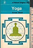 img - for Yoga book / textbook / text book