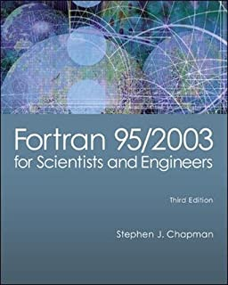 Elementary linear algebra classic version 2nd edition pearson fortran 952003 for scientists engineers fandeluxe Gallery