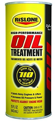 rislone-4471-710-oil-treatment-15-oz