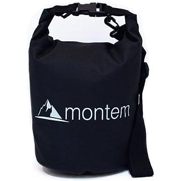 powerful Montem Premium