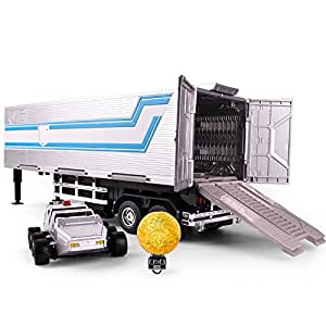 Transformers wei jiang trailer roller sigma for Is home improvement on amazon prime