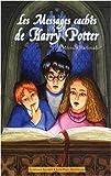Les Messages cachés d'Harry Potter
