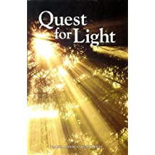 Quest for Light