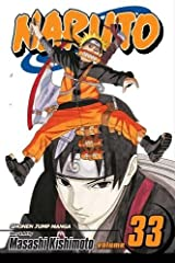 Naruto is a ninja-in-training with a need for attention, a knack for mischief and, sealed within him, a strange, formidable power.Naruto is a ninja-in-training with a need for attention, a knack for mischief and, sealed within him, a strange,...