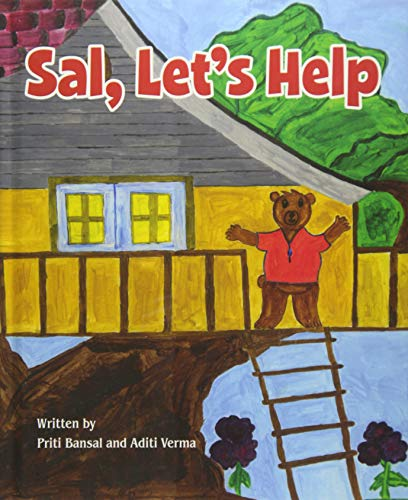 Sal, Let's Help ()