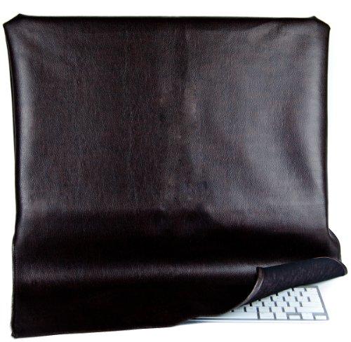 Bag For Imac 27 Inch - 7