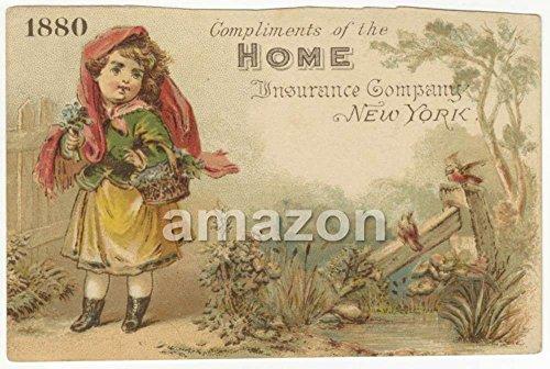 compliments-of-the-home-insurance-company-girl-calendar-akq-285