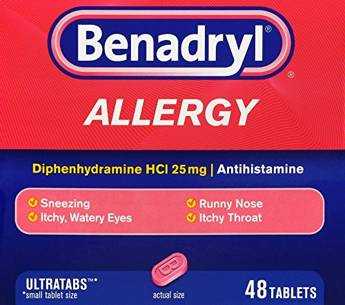 benadryl-allergy-ultra-tablets-48-ct
