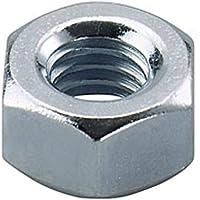 FISCHER 079735 - Tuerca hexagonal MU M10 /