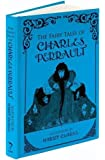 Fairy Tales of Charles Perrault (Calla Editions)
