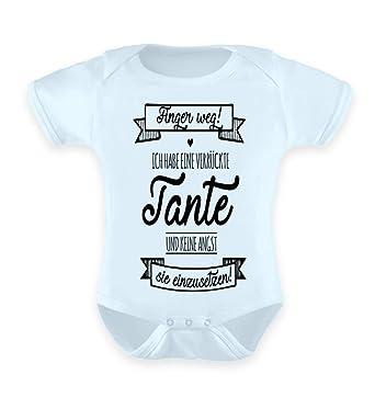 Tante Strampler Baby Lustige Tante Spruche Tante Schwangerschaft