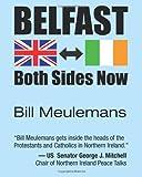 Belfast, Bill Meulemans, 1479195413
