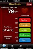 60beat-Heart-Rate-Monitor-for-iPhone-Android-ANT-Plus-Devices-Blue
