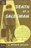 Death of a Salesman (COMPASS BOOKS, C 32)