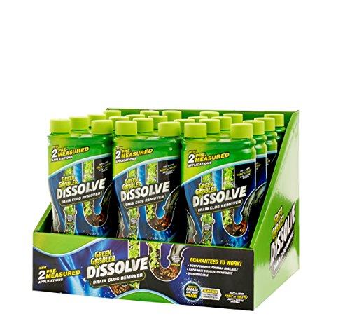 Best Liquid Drain Unclogger To Buy In 2019 Liquid Drain