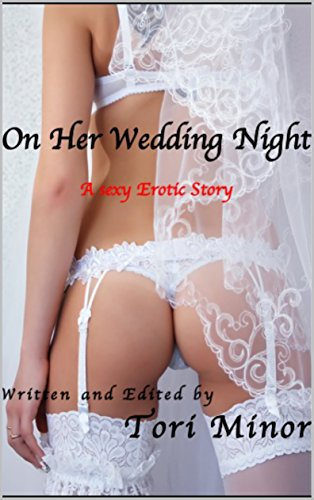 Sexy night story