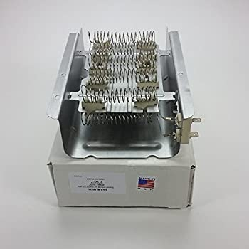 51ZlfnvBkmL._SL500_AC_SS350_ amazon com dryer heating element 279838 for whirlpool kenmore  at readyjetset.co