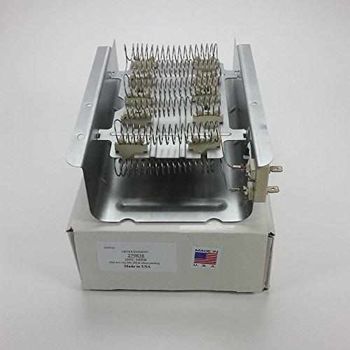 Maytag Dryer Heating Element Amazon Com