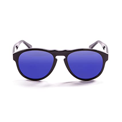 Ocean Sunglasses Washington - Gafas de Sol polarizadas ...
