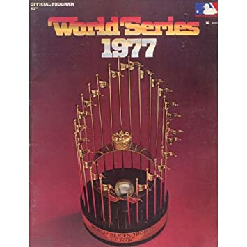 Amazon.co.jp: 公式1977年ワー...