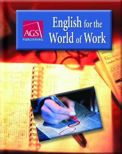 english world - 8