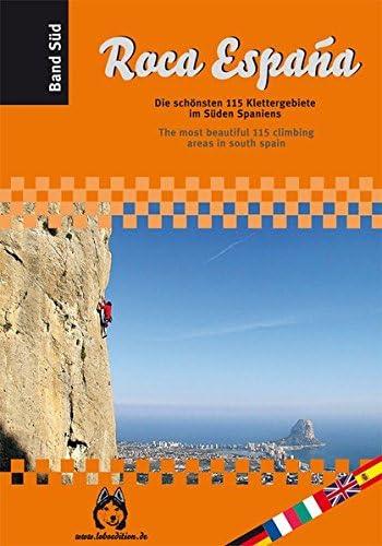 Ed. Lobo-edition Roca España. Band Sud: Amazon.es: Deportes y aire ...