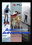 Awesome Adventures: Iceland