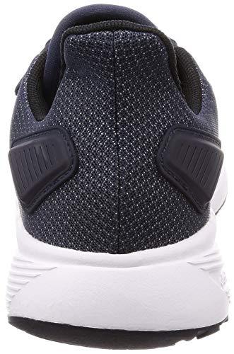 Duramo Blu 9 Uomo Scarpe Running Adidas cblack trablu legink gfzqz