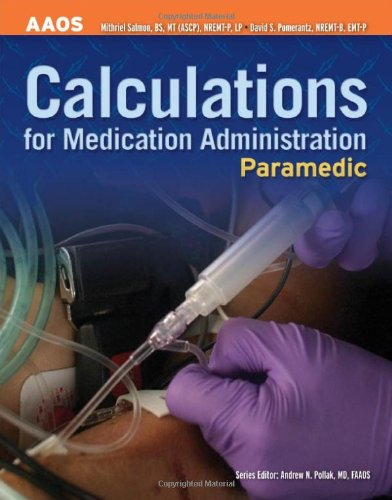 paramedic-calculations-for-medication-administration-aaos