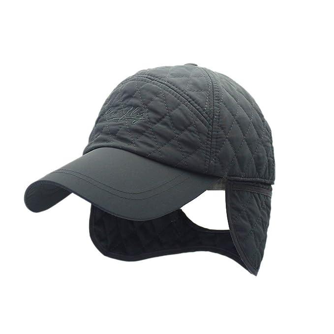 Sombrero De Verano Ajustable Libre Ajustable Al Aire del Modernas Casual Ocio De Las Gorras De