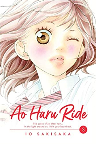 ao haru ride manga pdf free download