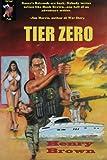 Tier Zero