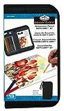 Royal & Langnickel Watercolor Pencil Essentials Keep N' Carry Set