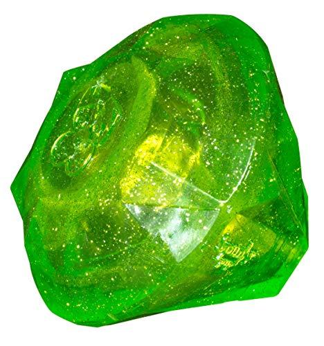 Diamond Squeaker ()