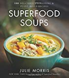 Julie Morris (Author)(12)Buy new: $16.95$9.5464 used & newfrom$9.16