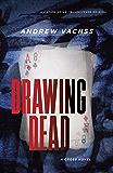 Drawing Dead: A Cross Novel