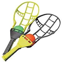 Racquet Sport Toys