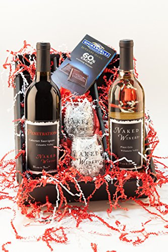 Heart-Throb-Kit-Mixed-Wine-and-Chocolate-Gift-Set-2-x-750-mL