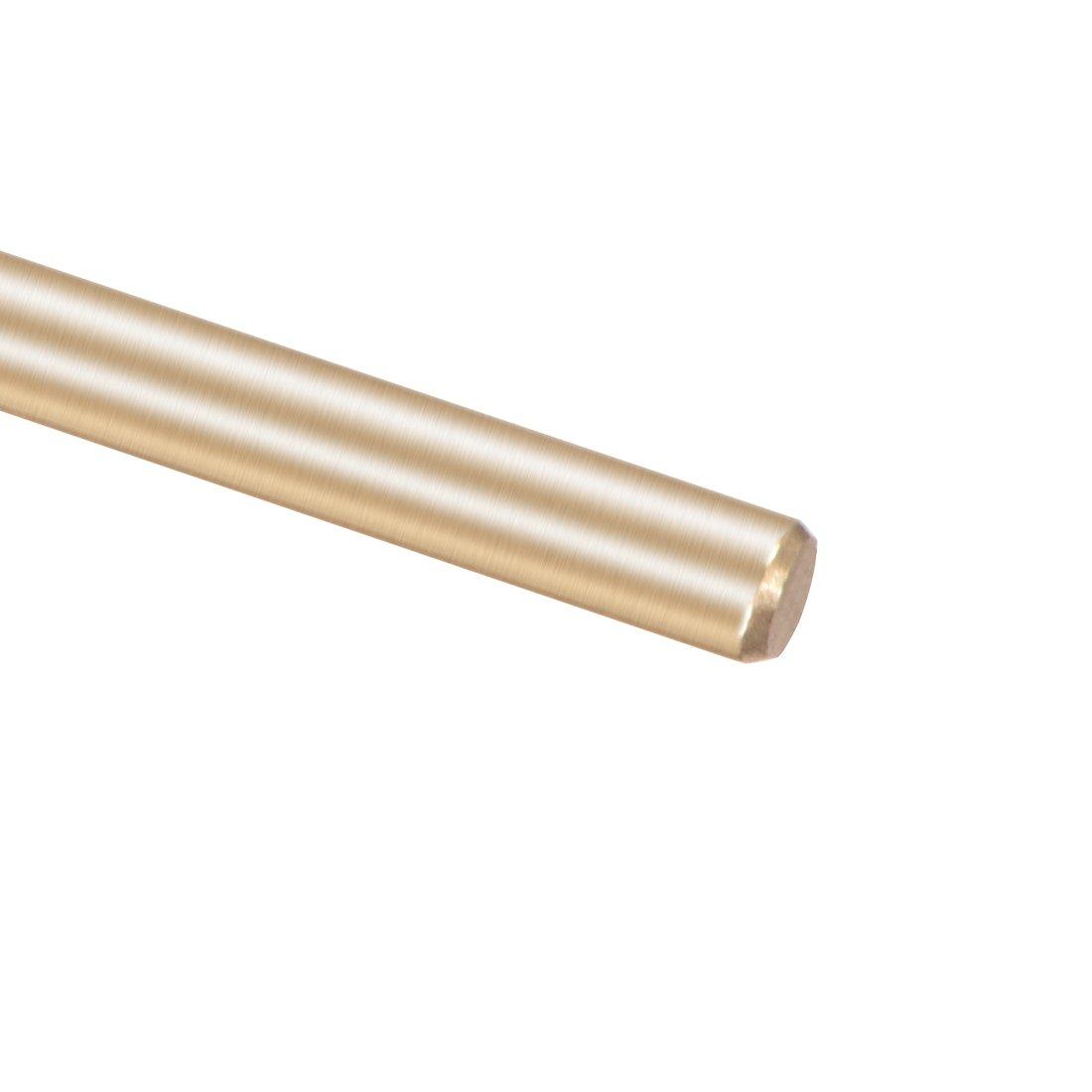 1//2-Inch Milescraft 5319 Mushroom Wood Button