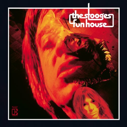 Iggy And The Stooges - Funhouse [deluxe Edition] By Iggy & The Stooges (2005-08-15) - Zortam Music