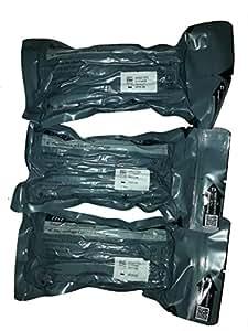 "3 X Israeli Battle Bandages 6"" (Israeli Battle Dressing)"