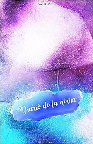 Diario de la novia: Volume 2 (La boda perfecta): Amazon.es ...