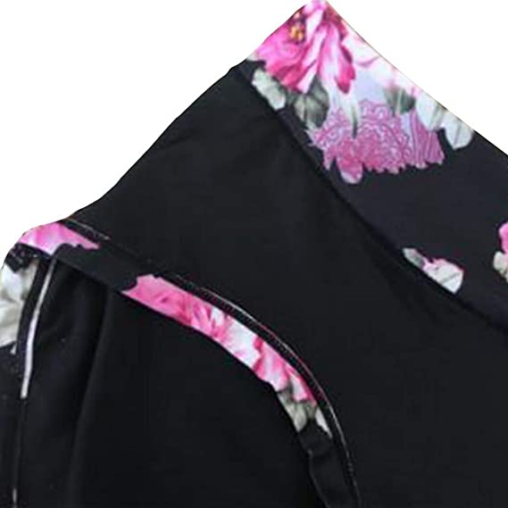 Amazon.com: Pantalón interior para mujer, talla grande, sin ...