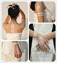 GIFT!! New Tastto 6 Sheets Henna Body Paints Jewelry Temporary Tattoos White Lace Stickers for Girls and Women with GIFT (6 sheets)