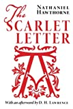 img - for The Scarlet Letter (Solis Classics) book / textbook / text book